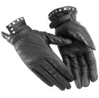 River Road Tallahassee Leather Gloves