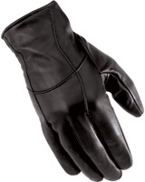 River Road Men's Del Rio Leather Gloves