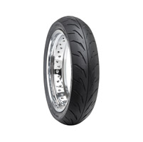 Duro HF918 110/90H-18 Rear Tire