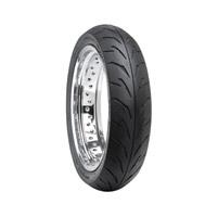Duro HF918 120/90H-18 Rear Tire