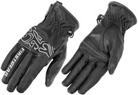 Firstgear Amber Women's Leather Gloves