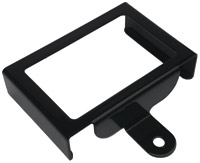 Motorcycle Pass  EZ-Pass/I-Pass Transponder Holder