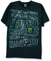 Pro Circuit The Quake T-shirt