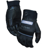 Olympia Knight Rider Gloves