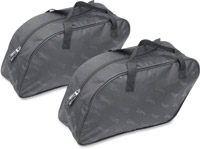 Saddlemen Large Saddlebag Liner