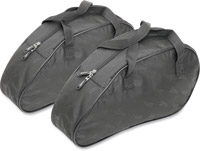 Saddlemen Small Teardrop Saddlebag Liner