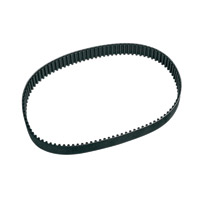 Rivera Primo 11mm 1-1/2″ 101 Tooth Kevlar Primary Belt