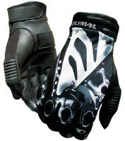 Olympia Air Core II Gloves
