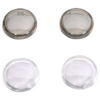 Replacement Lens Kit
