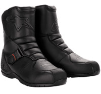 Alpinestars Ridge Waterproof Boot