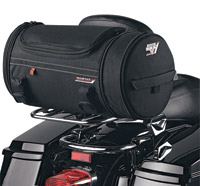 Nelson-Rigg Riggpak CTB-250 Deluxe Roll Bag