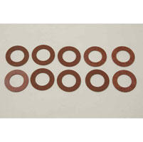 V-Twin Manufacturing Damper Tube Gaskets