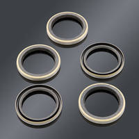 V-Twin Manufacturing Fork Seals