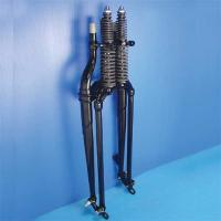 Springer Fork Assembly
