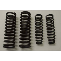 V-Twin Manufacturing Outer Fork Spring Kit