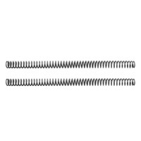 V-Twin Manufacturing Fork Tube Springs