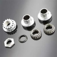 V-Twin Manufacturing Complete Springer Fork Bearing Kit