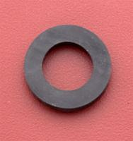 Genuine James Fork Tube Cap Seal