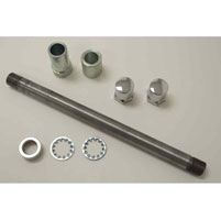 Paughco Axle Kit