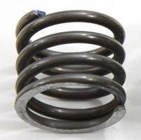 V-Twin Manufacturing Lower Damper Tube Spring