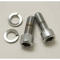 Colony Lower Stem Pinch Bolts