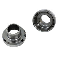 V-Twin Manufacturing Neck Cup Kit