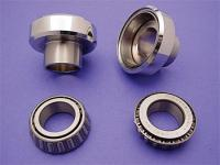 V-Twin Manufacturing Fork Bearing Cup Kit