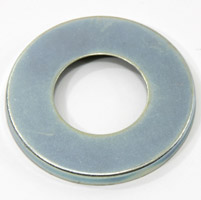 V-Twin Manufacturing Lower Fork Bearing Dust Shield