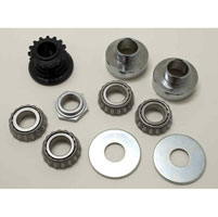 Fork Bearing Kit