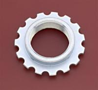 J&P Cycles® Bearing Jam Nut