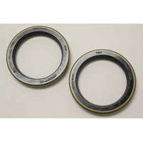 41mm Fork Seals