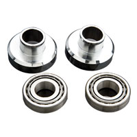 Custom Timken Bearing Conversion Kit