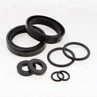 V-Twin Manufacturing Fork Seal Kit