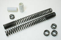 Progressive Suspension Suspension Lowering Kit