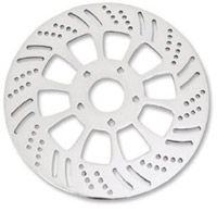 HHI Stainless Steel 11.5″ Brake Rotor