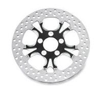 Performance Machine Gasser Contrast-Cut Two-Piece Rear 11.5