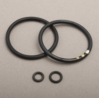 GMA Complete Caliper O-Ring and Seal Kit
