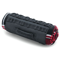 Motorcycle Roll Bags Jpcycles Com