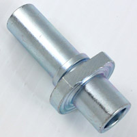 Mechanical Brake Pivot Stud