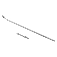 Drum Brake Cable Tube Kit