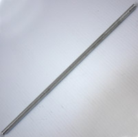 Dennis Corso Drum Brake Cable Tube