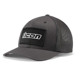 Men s Motorcycle Hats  e9b9f2f3996a