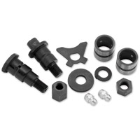 Colony Front Shackle Rebuild Kit for 45″ Models