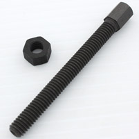 Colony Mechanical Brake Cable Adjuster