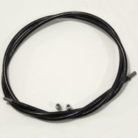 Spring Fork Brake Cable Assembly