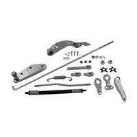 V-Twin Manufacturing Mechanical Brake Kit