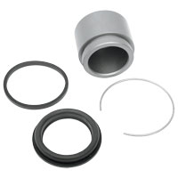 V-Twin Manufacturing Caliper Piston Re-Build Kit