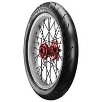 21 avon harley davidson tires jpcycles Basket Case Harley Panhead avon av91 cobra chrome mh90 21 front tire