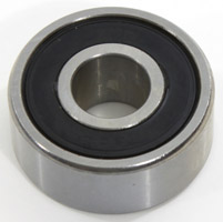 Replacement Wheel Bearing