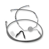Russell Cycleflex Front Brake Line